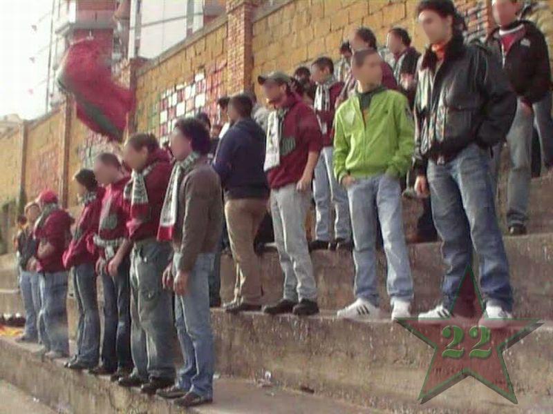 Stagione Ultras 2005/06 - Pagina 2 348