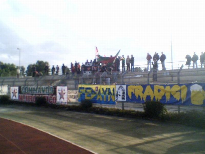 Stagione Ultras 2005/06 349