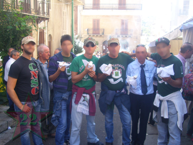 Stagione Ultras 2010-2011 351