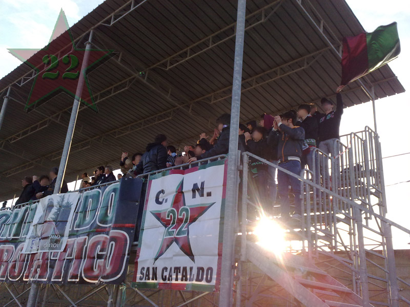 Stagione Ultras 2010-2011 356