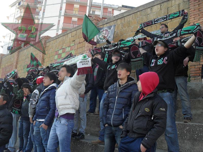 Stagione Ultras 2010-2011 - Pagina 2 357