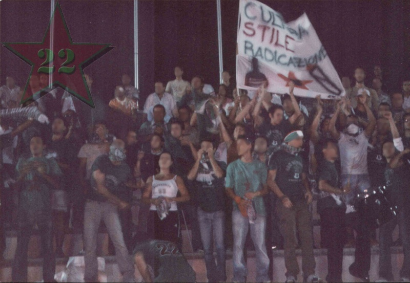 Stagione Ultras 2003/2004 426