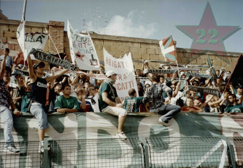 Stagione Ultras 2003/2004 427