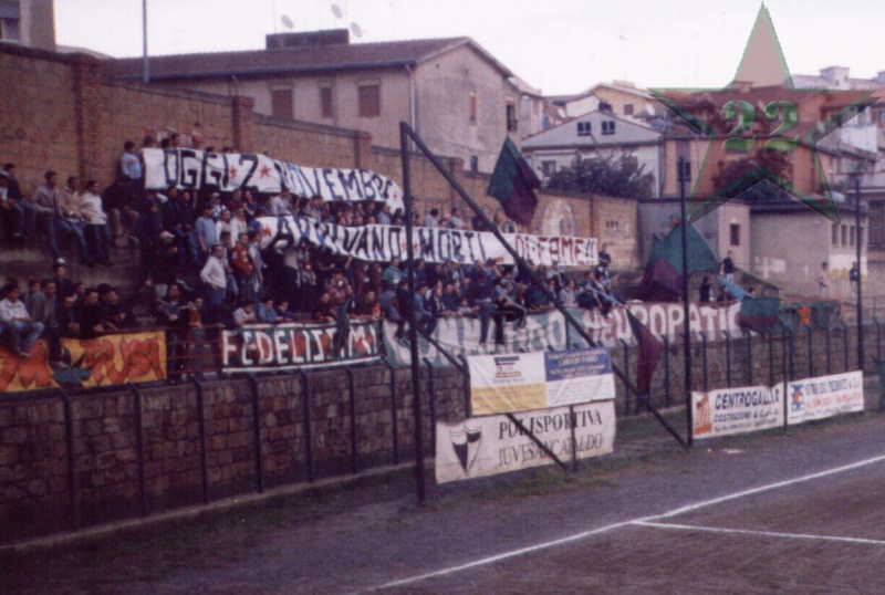 Stagione Ultras 2003/2004 429