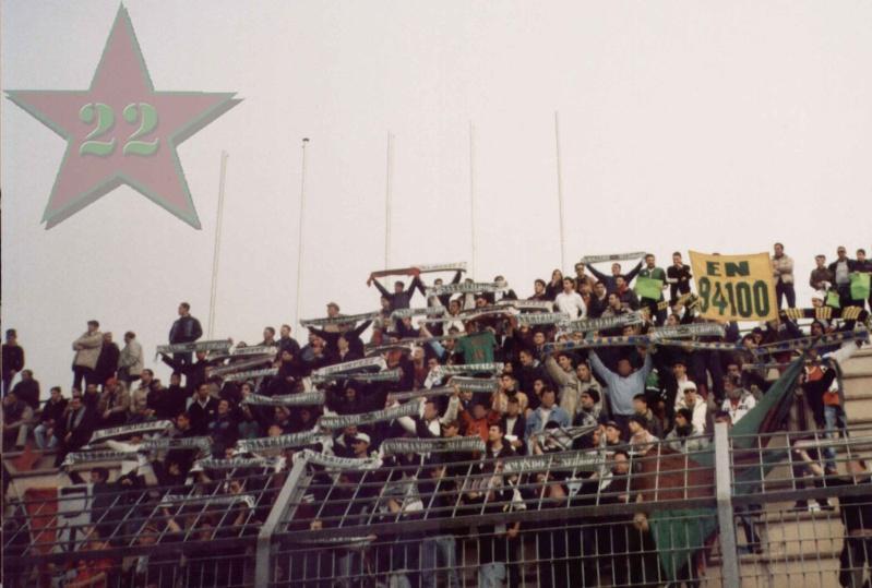 Stagione Ultras 2003/2004 - Pagina 2 430
