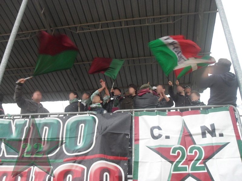 Stagione Ultras 2010-2011 435