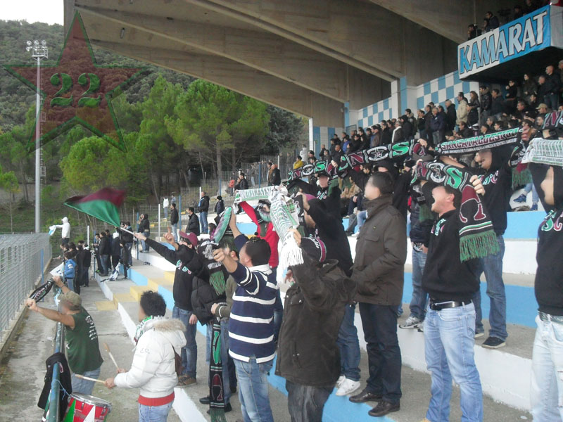 Stagione Ultras 2010-2011 439