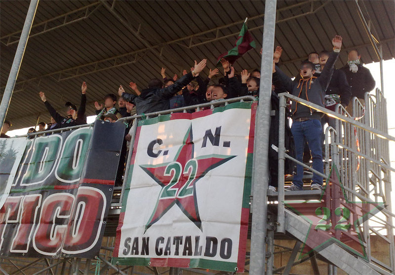 Stagione Ultras 2010-2011 440