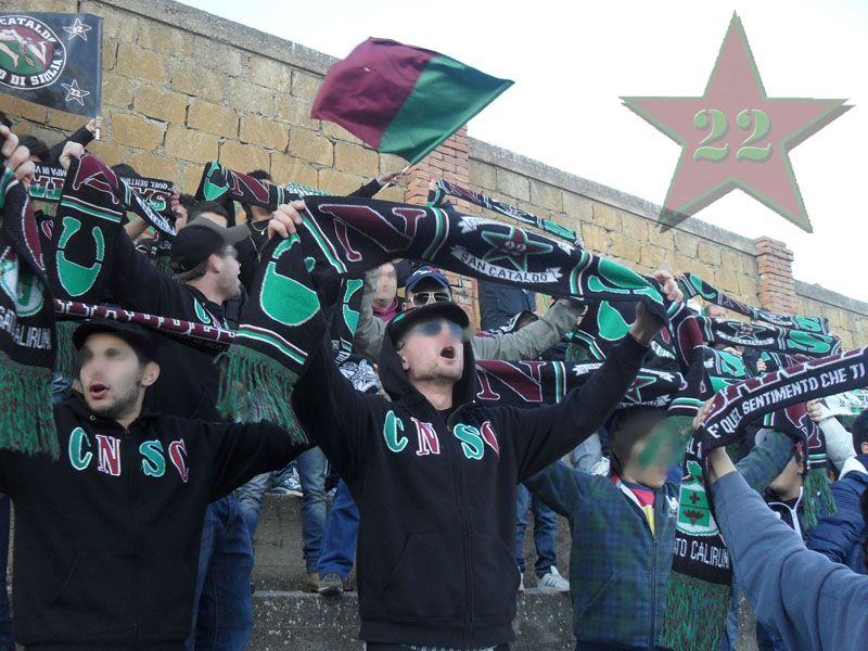 Stagione Ultras 2010-2011 - Pagina 2 441