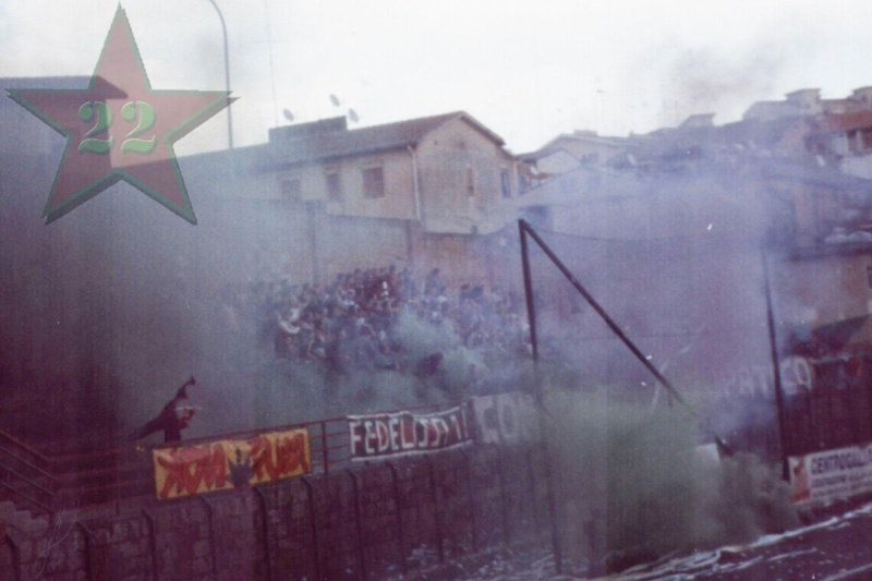 Stagione Ultras 2003/2004 519