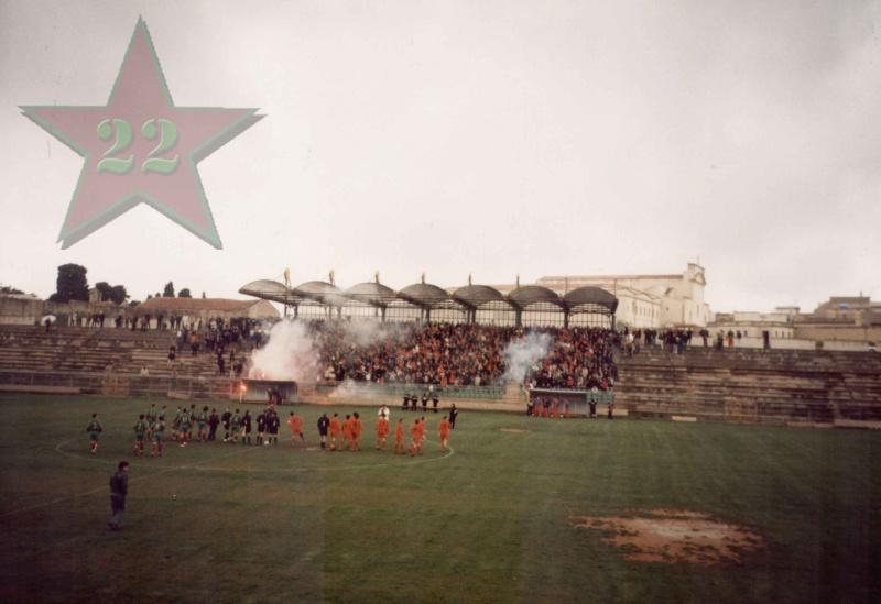 Stagione Ultras 2003/2004 - Pagina 2 521