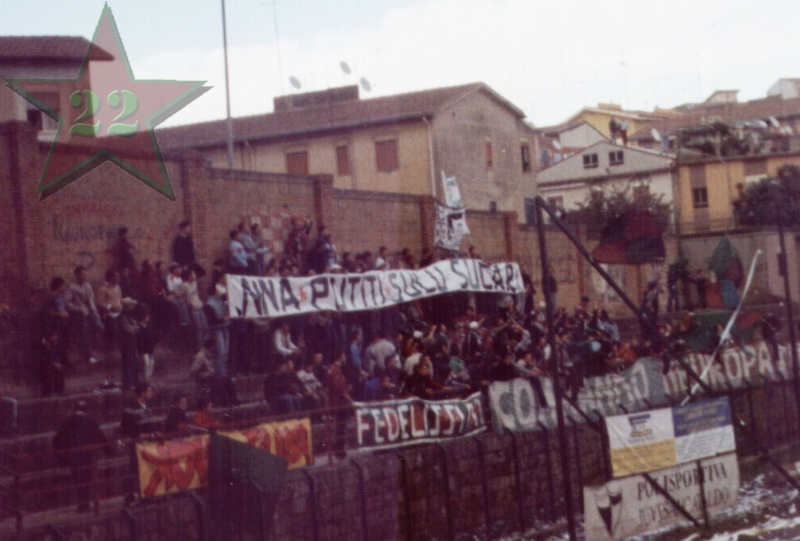 Stagione Ultras 2003/2004 614