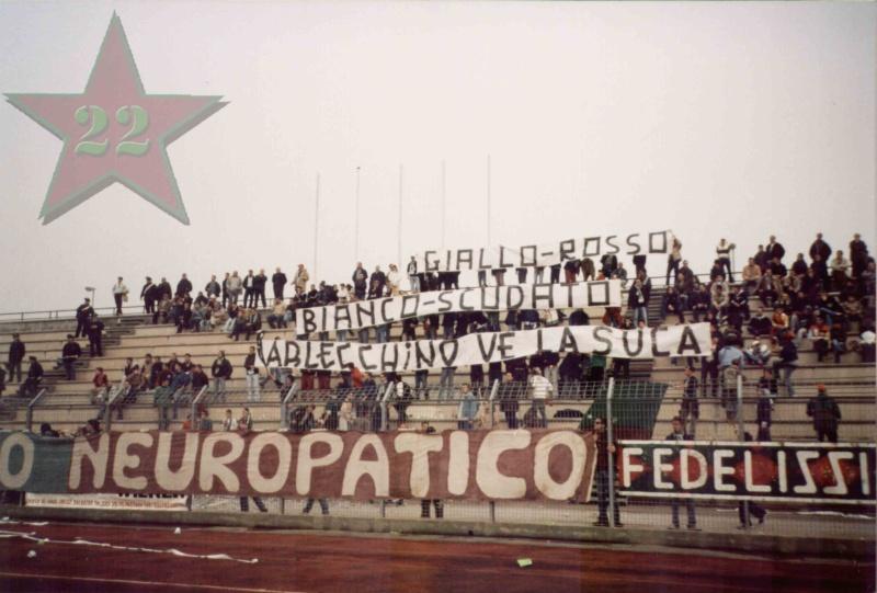 Stagione Ultras 2003/2004 - Pagina 2 615