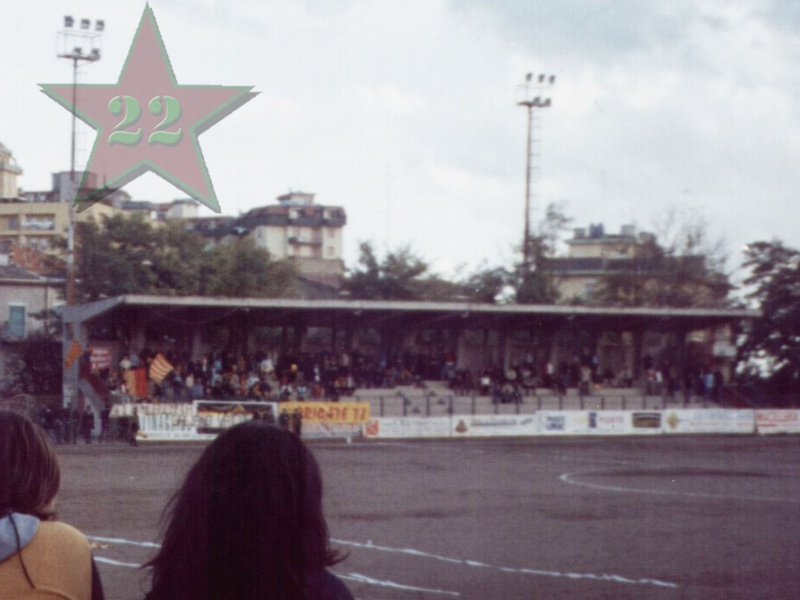 Stagione Ultras 2003/2004 711