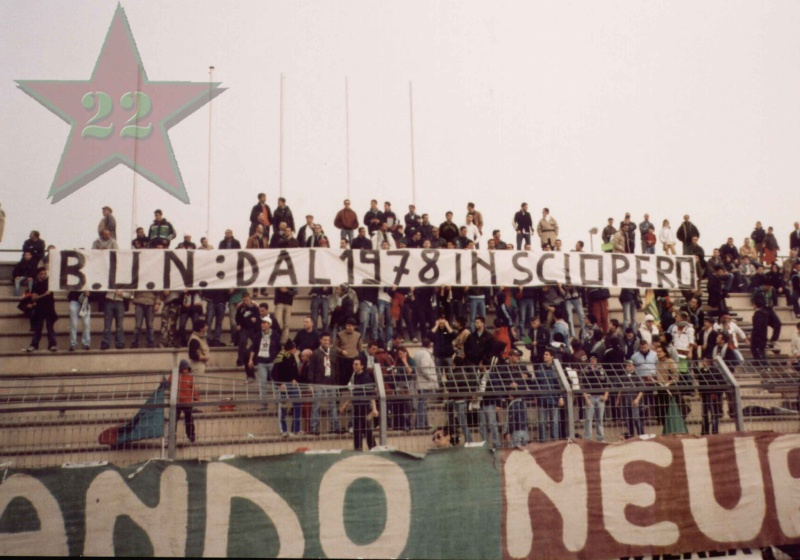 Stagione Ultras 2003/2004 - Pagina 2 712