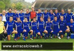 Campionato 9° giornata: Sancataldese - Castellammare 1-0 8d9f9710