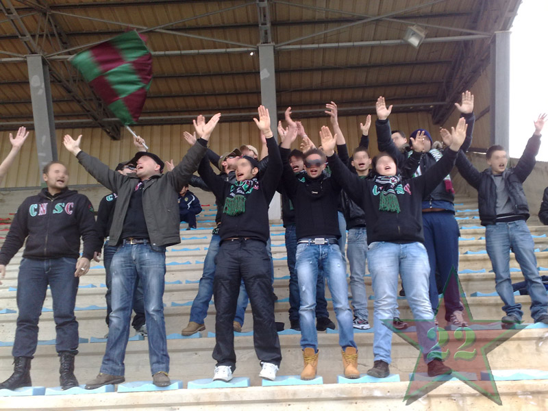 Stagione Ultras 2010-2011 - Pagina 2 A11