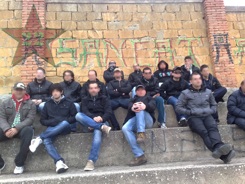 Stagione Ultras 2010-2011 - Pagina 2 A15