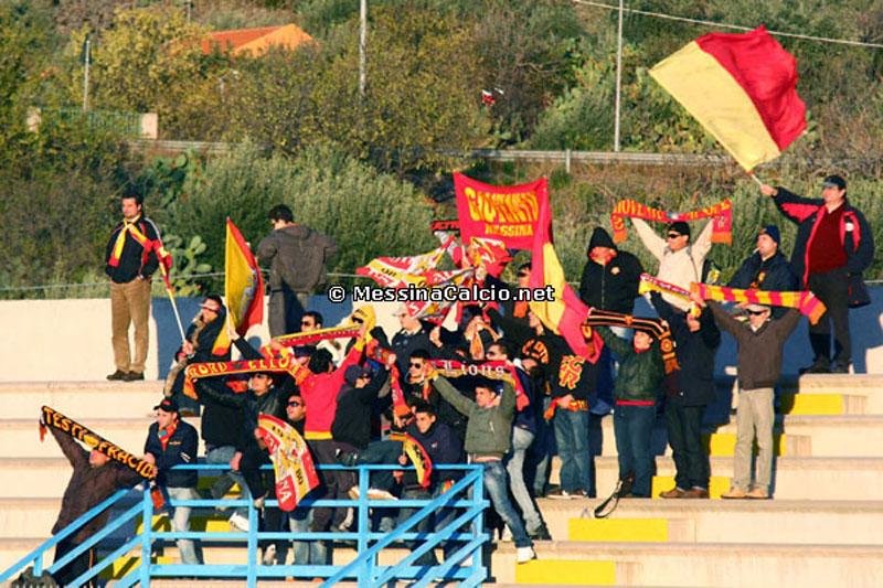 Messina Adr-me11