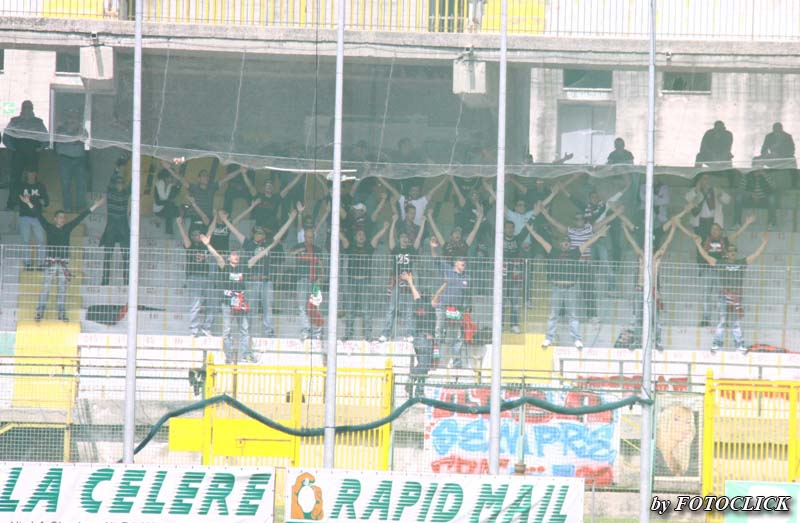 Milazzo Avelli13