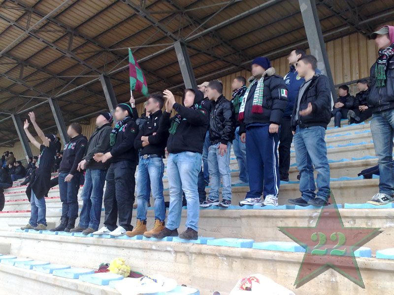 Stagione Ultras 2010-2011 - Pagina 2 B11