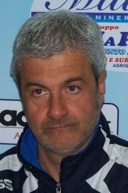 Campionato 9° giornata: Sancataldese - Castellammare 1-0 Bellom11