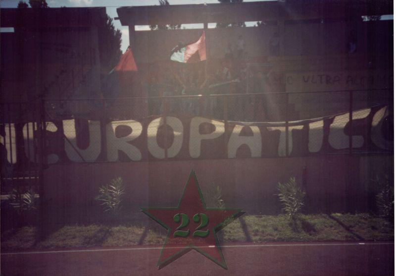 Stagione Ultras 2002/2003 Cn2210
