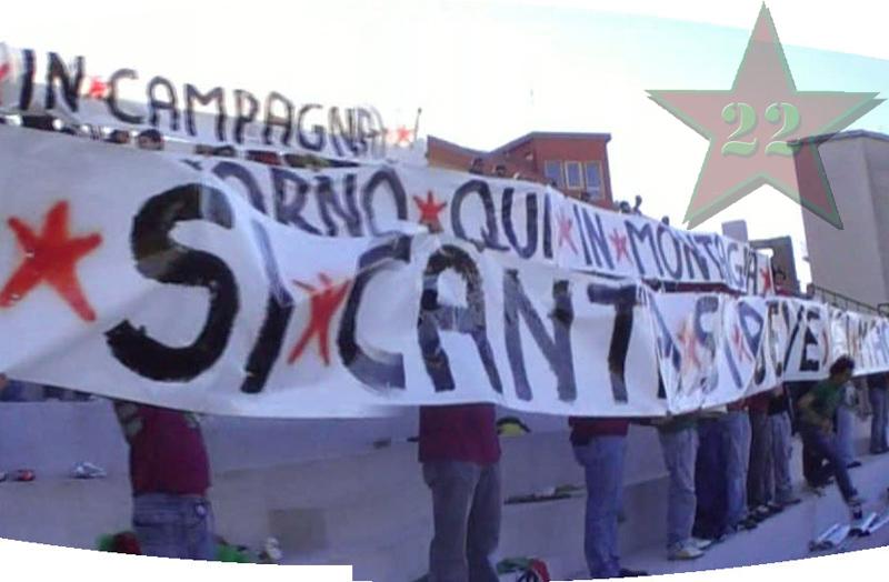 Stagione Ultras 2005/06 - Pagina 4 Cn2217