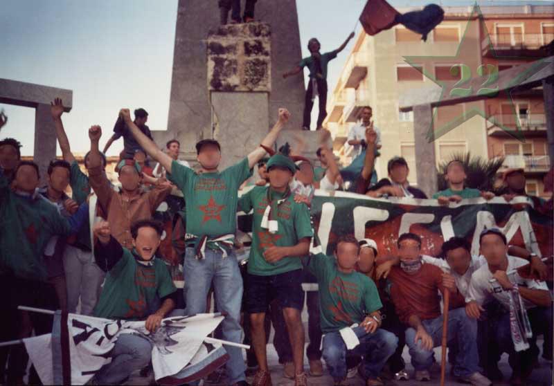 Stagione Ultras 2002/2003 Cn22_110