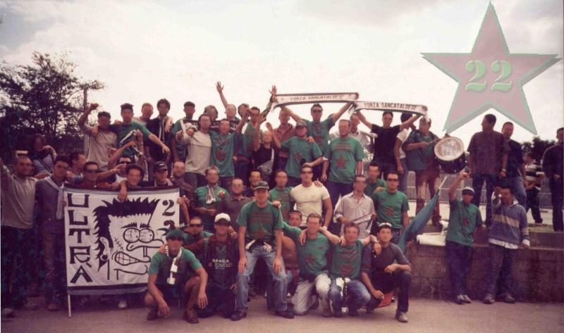 Stagione Ultras 2002/2003 Cn22_210