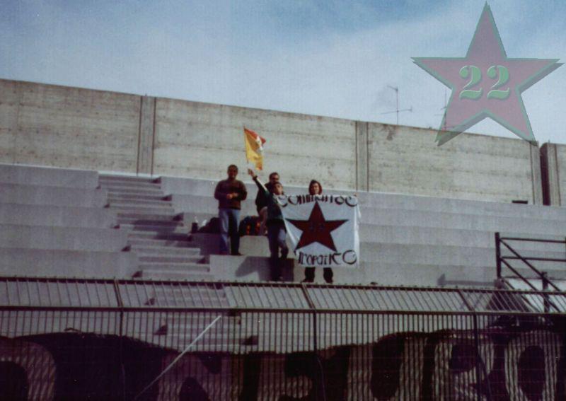 Stagione Ultras 2002/2003 - Pagina 2 Cn22_213