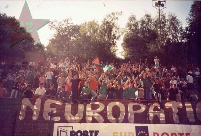 Stagione Ultras 2002/2003 Cn22_311