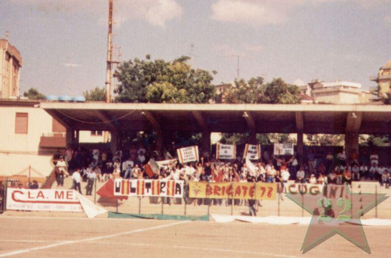 Stagione Ultras 2002/2003 Cn22_411