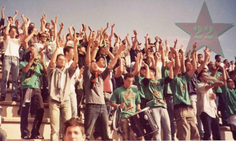 Stagione Ultras 2002/2003 Cn22_510
