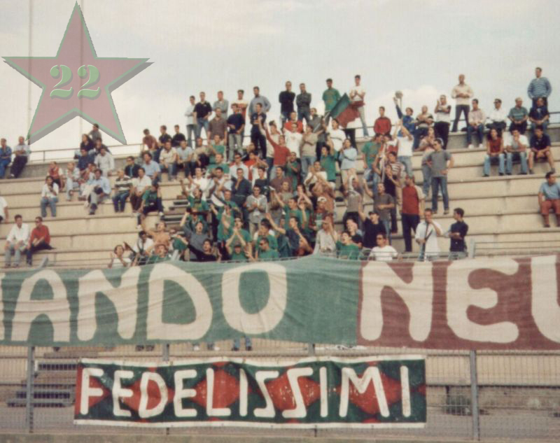 Stagione Ultras 2002/2003 Cn22_711