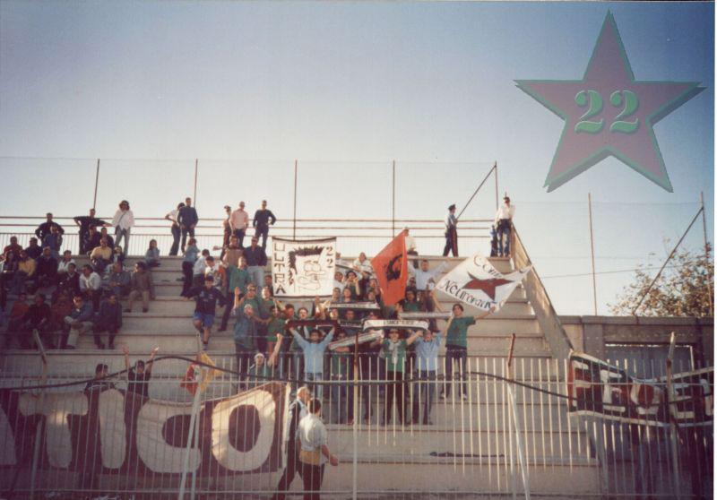 Stagione Ultras 2002/2003 Cn22sc12