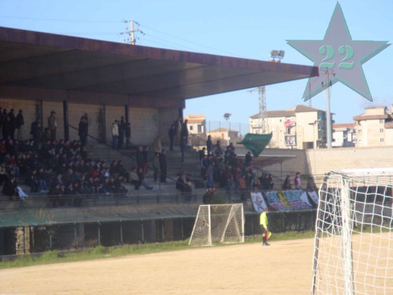 Stagione Ultras 2008/2009 - Pagina 2 Cnsc_100
