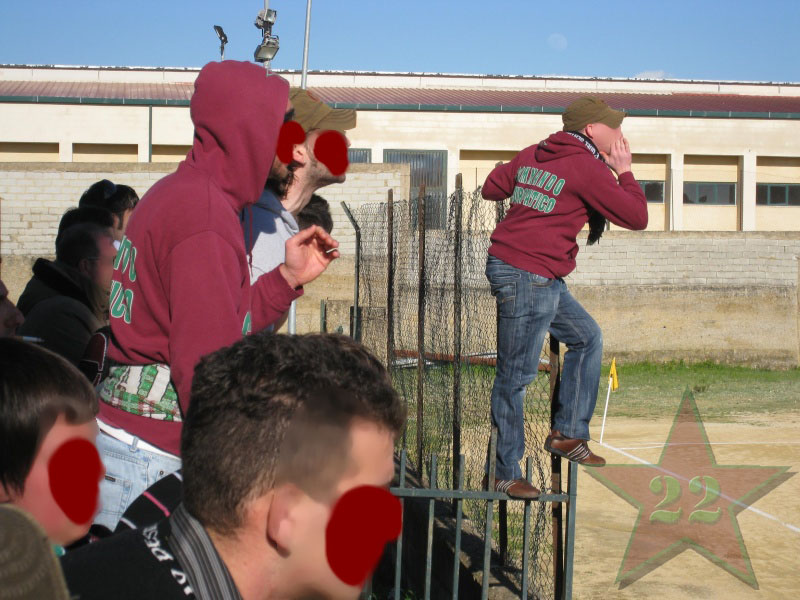 Stagione Ultras 2008/2009 - Pagina 2 Cnsc_101