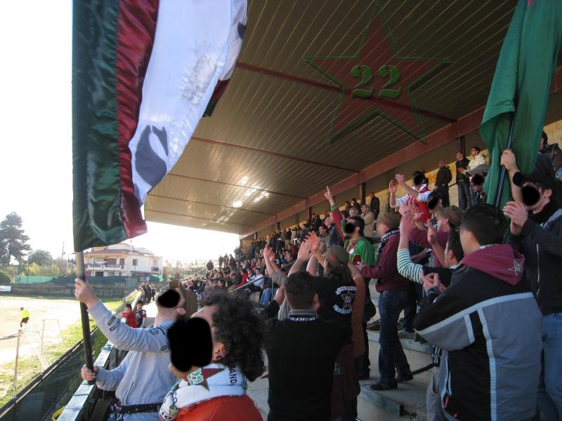 Stagione Ultras 2008/2009 - Pagina 2 Cnsc_103