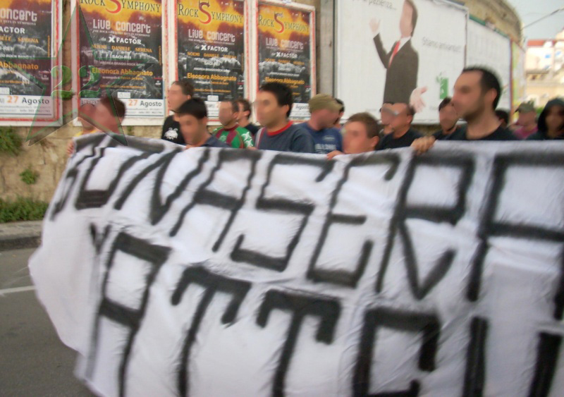 Stagione Ultras 2009-2010 Cnsc_105