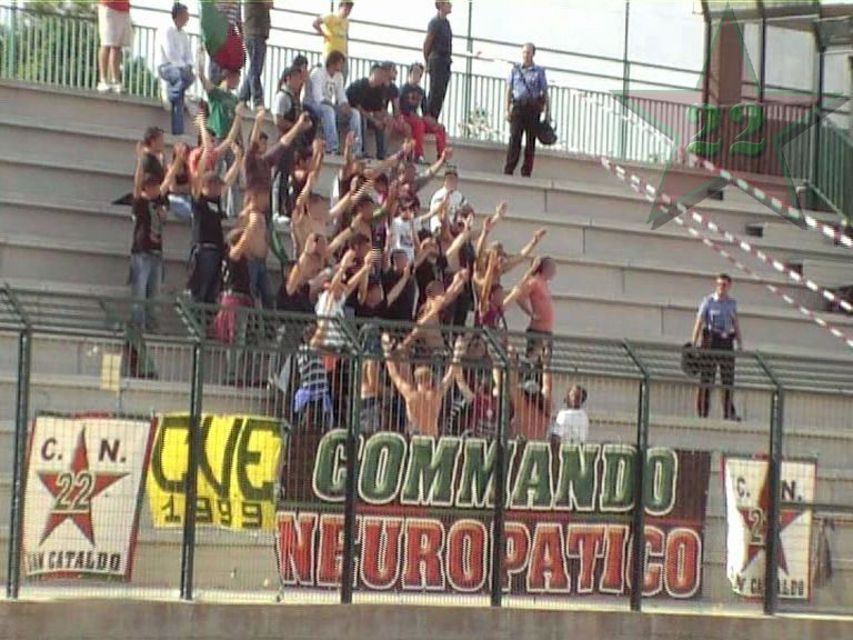 Stagione Ultras 2009-2010 Cnsc_107