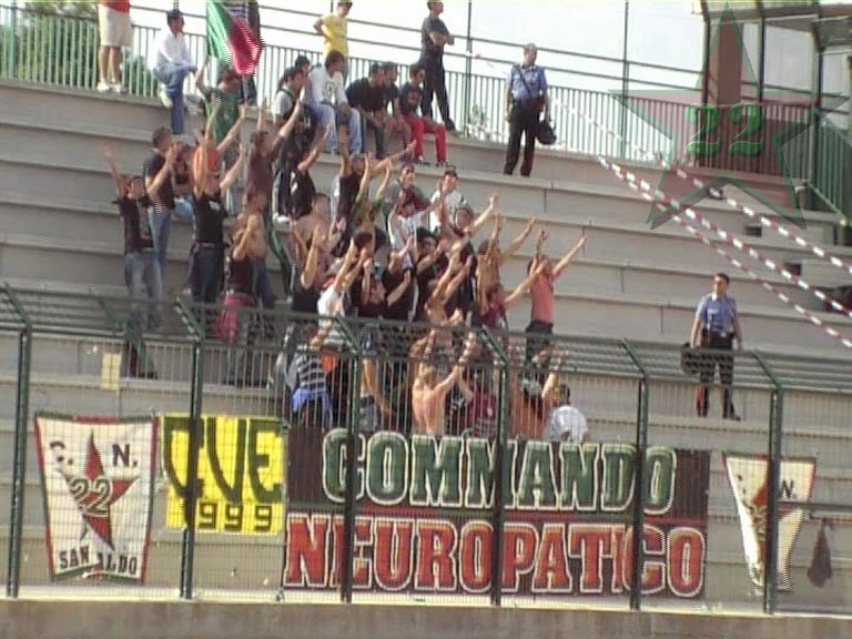 Stagione Ultras 2009-2010 Cnsc_108