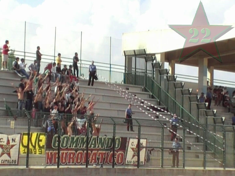 Stagione Ultras 2009-2010 Cnsc_109
