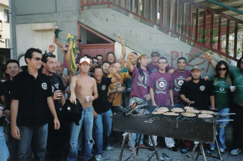 Stagione Ultras 2005/06 Cnsc_110