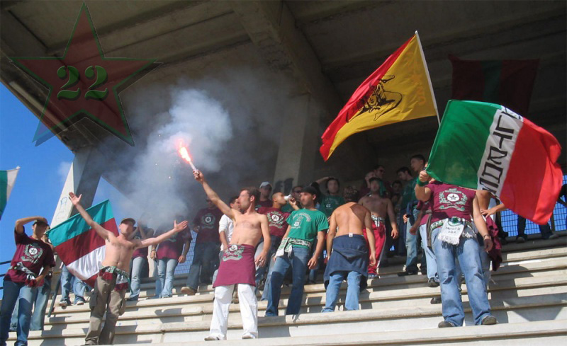 Stagione Ultras 2005/06 Cnsc_112