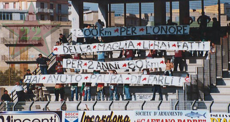 Stagione Ultras 2005/06 Cnsc_113