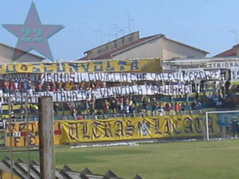 Stagione Ultras 2005/06 Cnsc_115