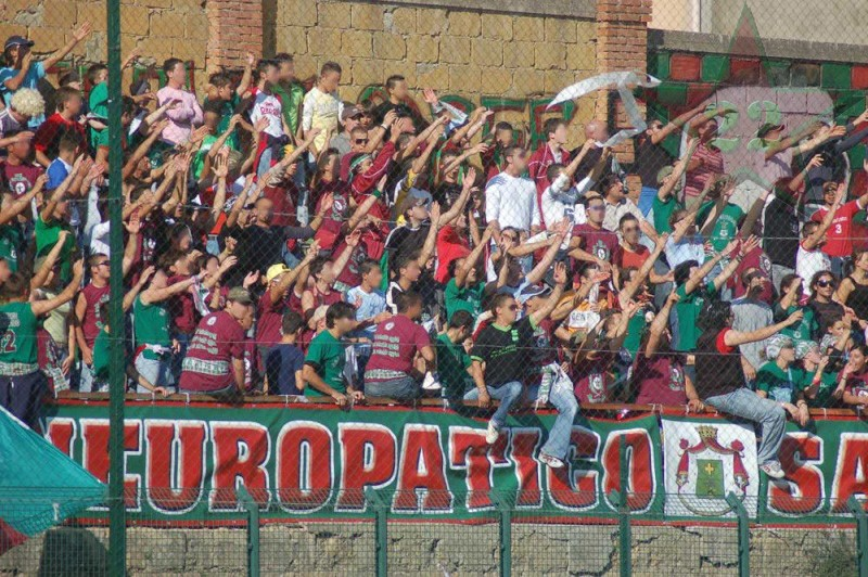 Stagione Ultras 2005/06 Cnsc_117