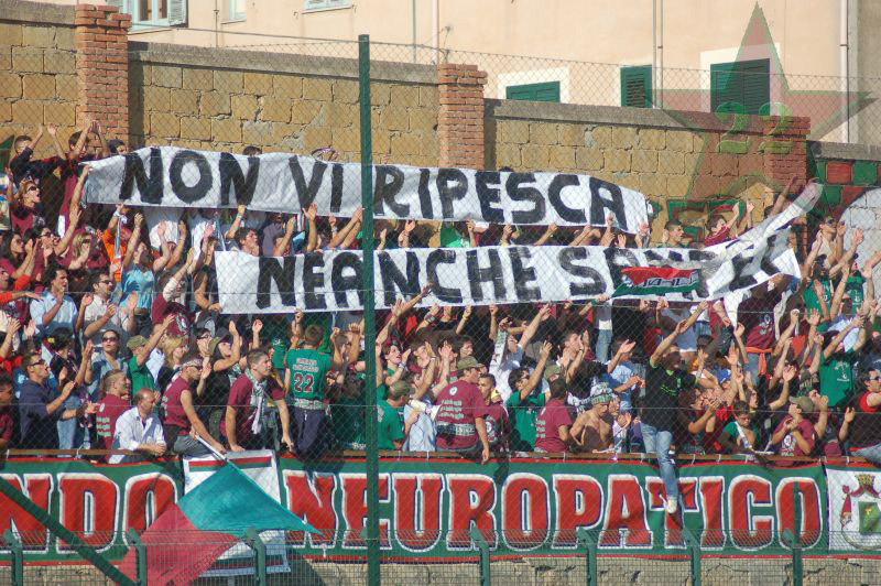 Stagione Ultras 2005/06 Cnsc_118