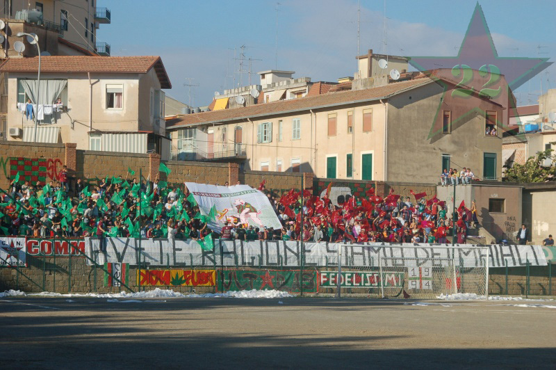 Stagione Ultras 2005/06 Cnsc_119